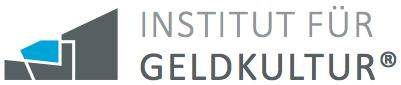 Institut für Geldkultur®