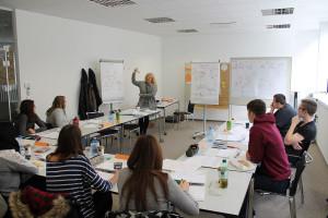 Geldworkshop1_A6_Institut für Geldkultur®
