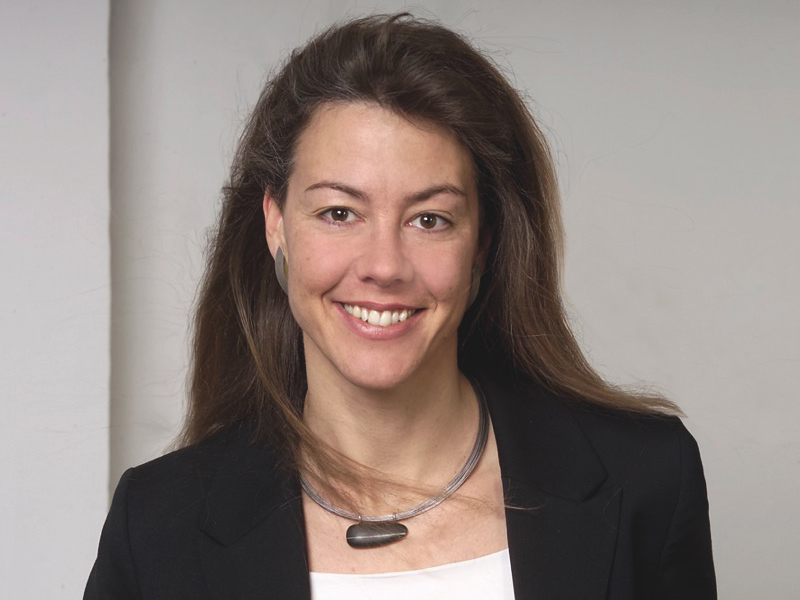 Susanne Maack